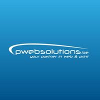 pwebsolutions