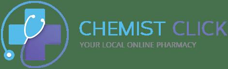 Chemistclick.co.uk