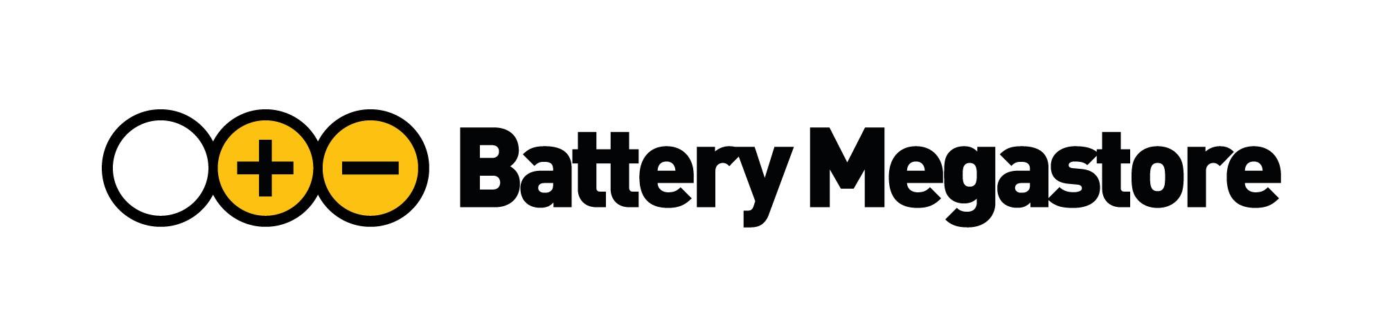 Battery Mega Store