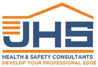 jhshealthandsafetyconsultants.co.uk
