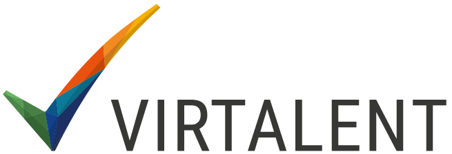 VIRTALENT