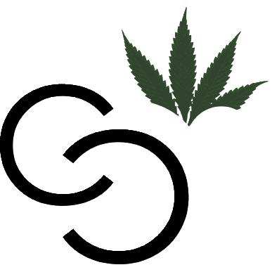 Cannabis Club System