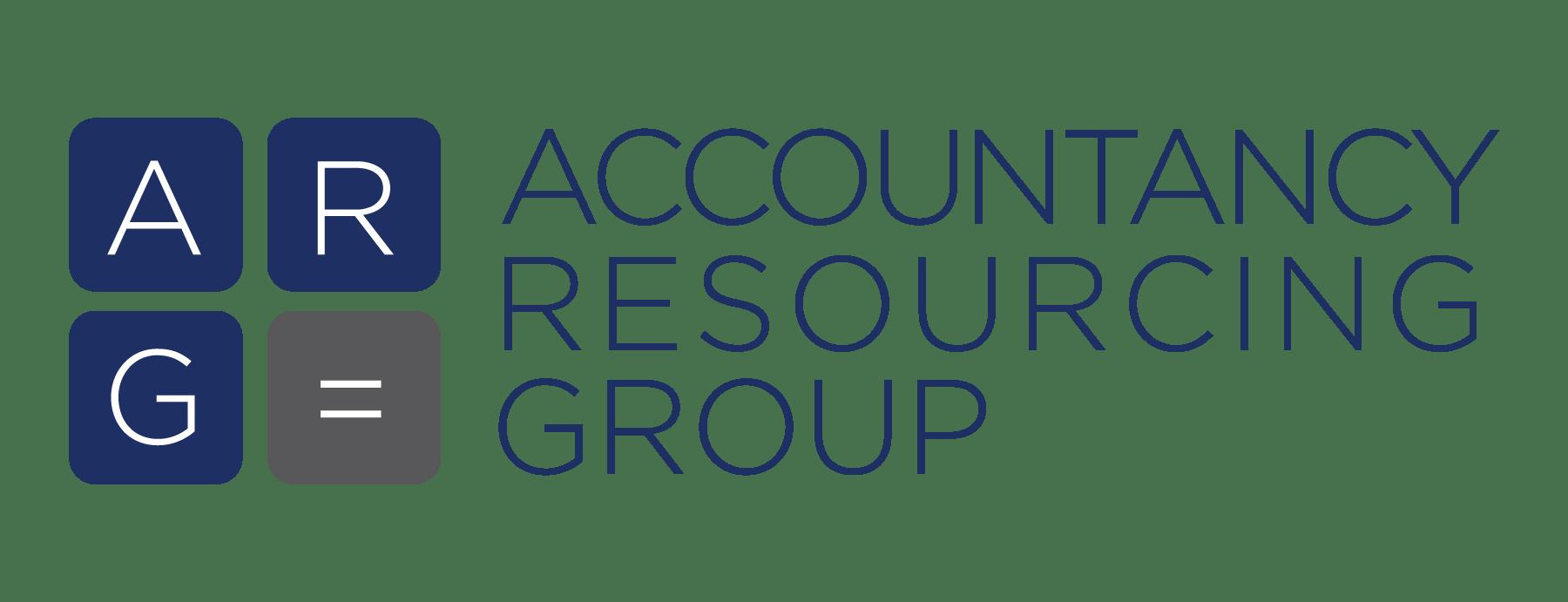 accountancyresourcinggroup.co.uk