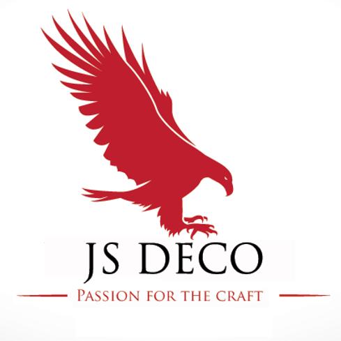 JsDeco