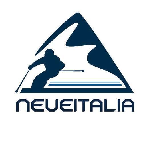 Neveitalia Project