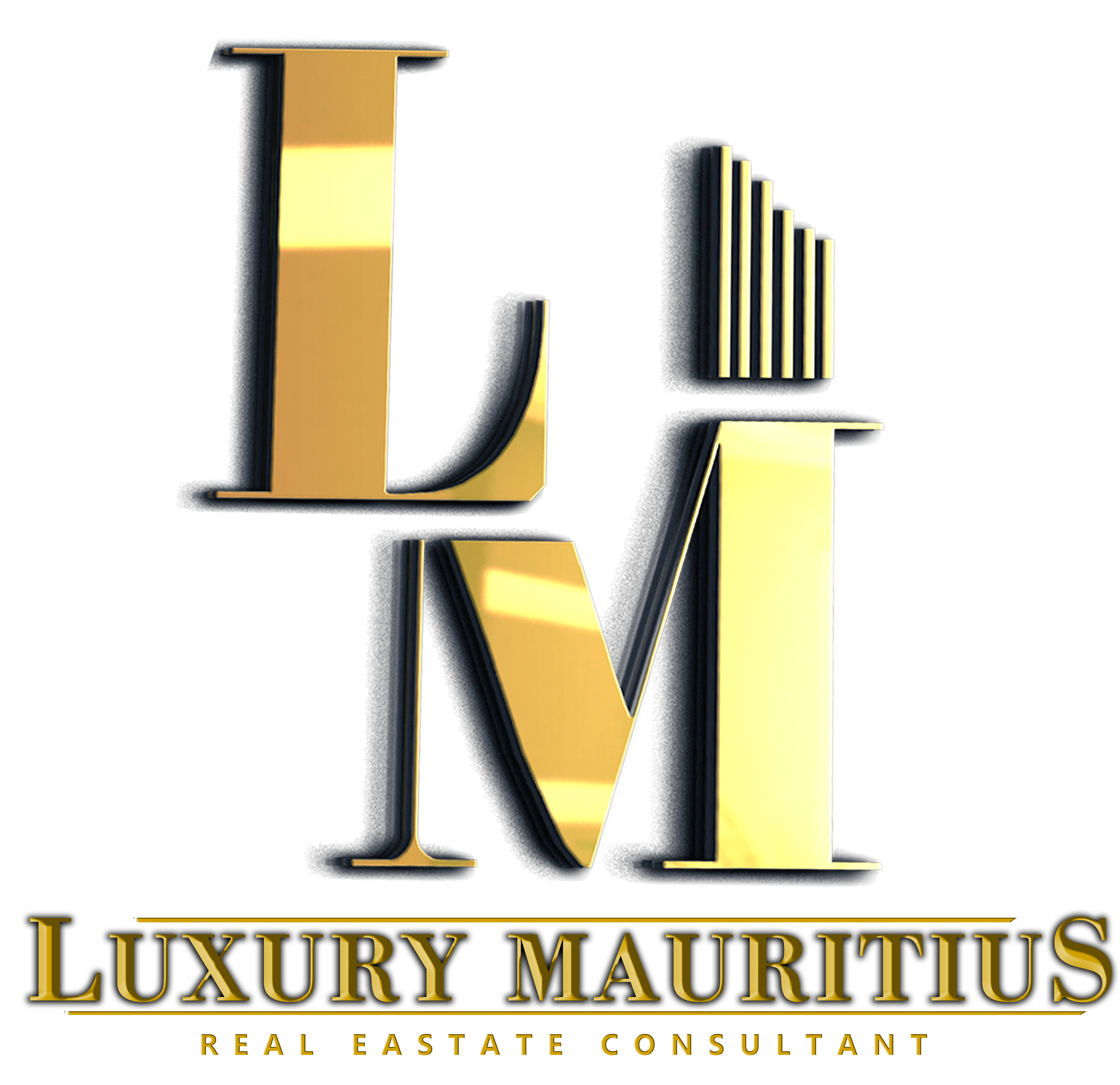 LuxuryMaurtius