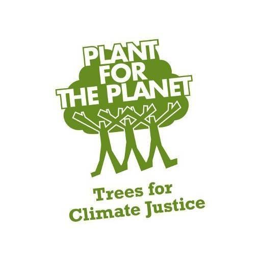 Plantfortheplanet