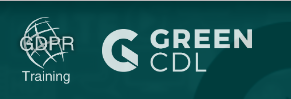 Green CDL