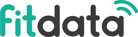 FitData