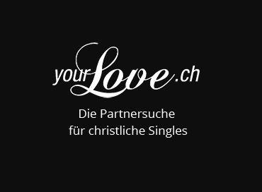 YourLove.ch