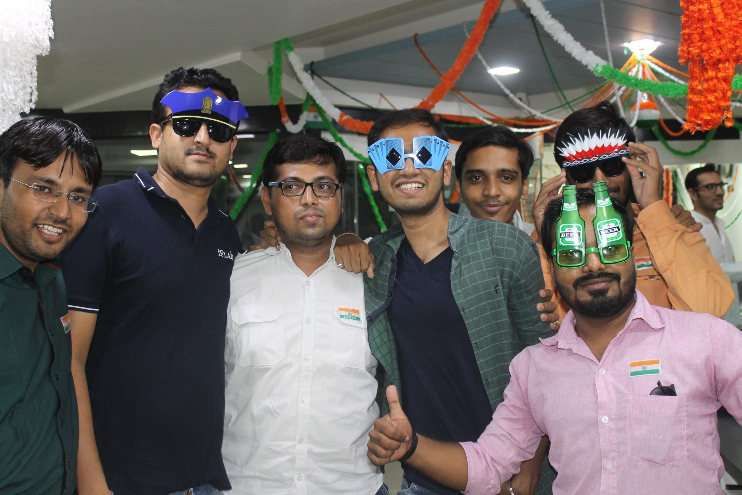 Independence Day 11-Aug-2018 (3)