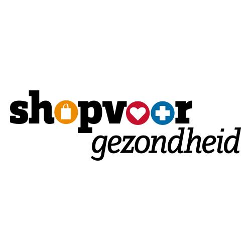 Shopvoorgezondheid