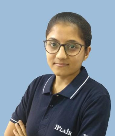 Shefali Mittaliya