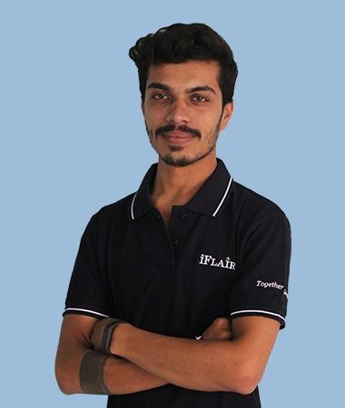 dhaval bharaniya