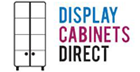 display-cabinets-direct