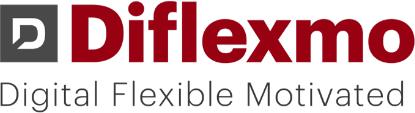 Diflexmo