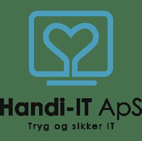 handi-it Aps