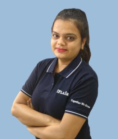Hina Kalsariya