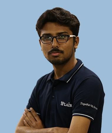 Kishan Kalsara