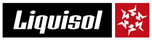 liquisiol
