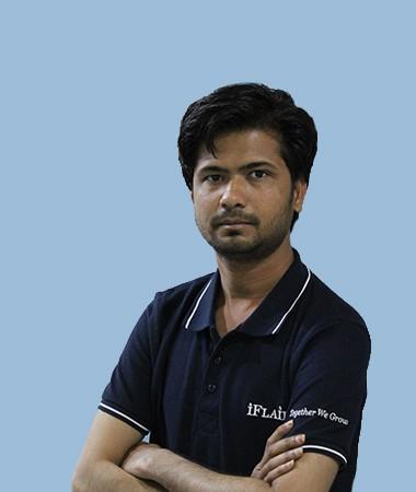 Lokesh Panchal