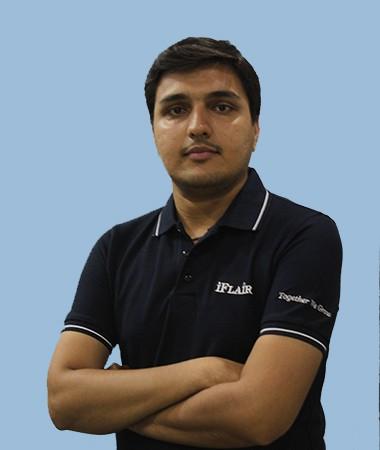 Rahul Gajariya