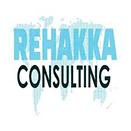 rehakka
