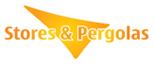 stores-pergolas