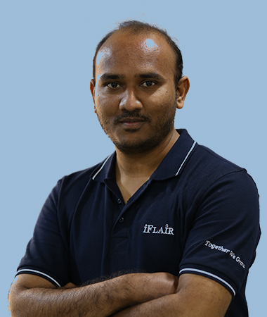 vijay rami