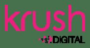 Krush Digital