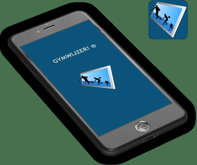 GymWijzer-banner
