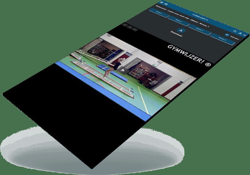 GymWijzer-screen1