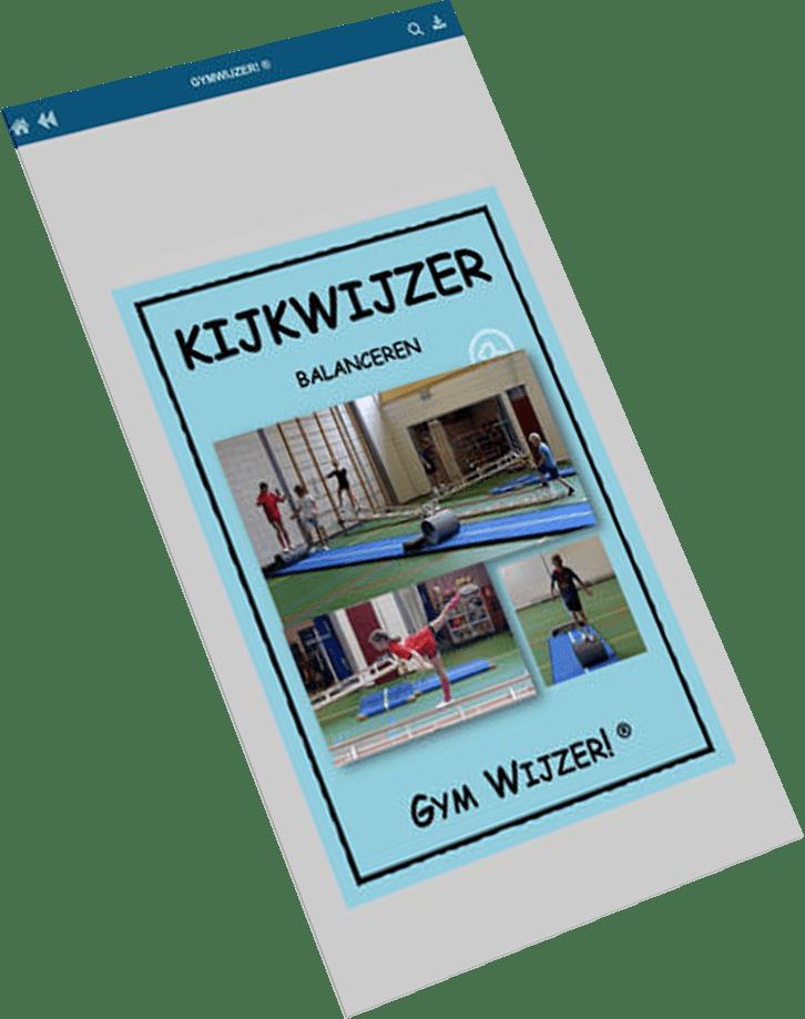 GymWijzer-screen2