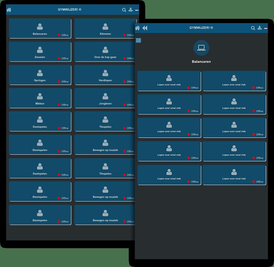 GymWijzer-screen3