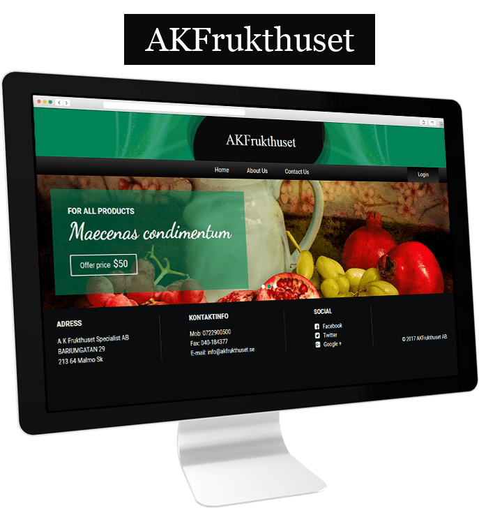 akfrukt-banner