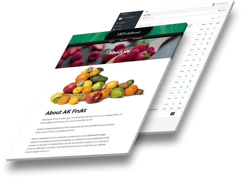 akfrukt-screen