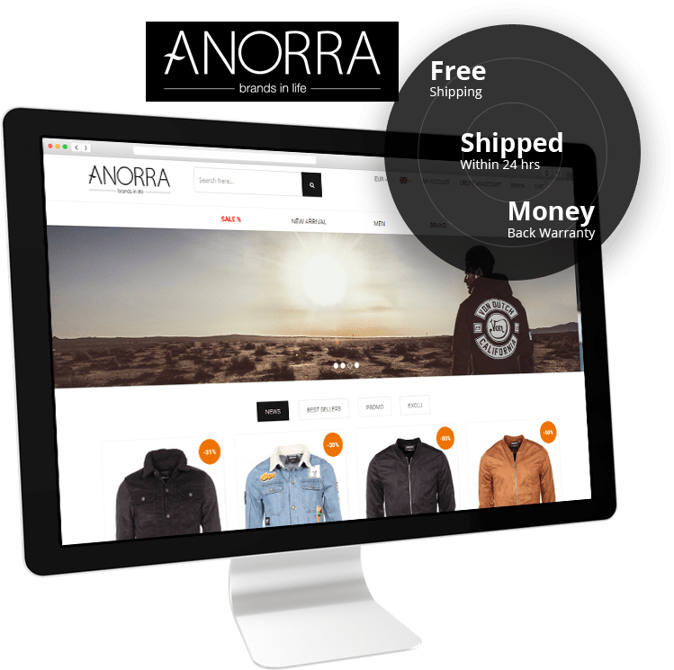 anorra-banner