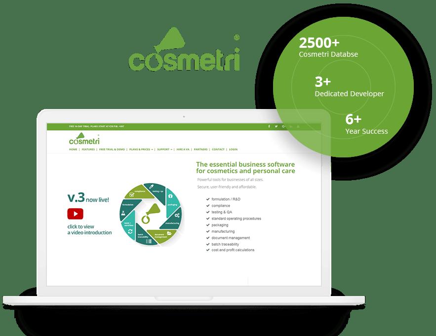cosmetri-banner