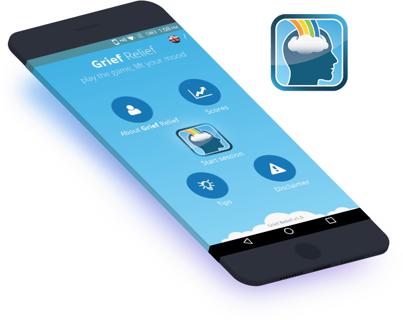 grief-app-banner