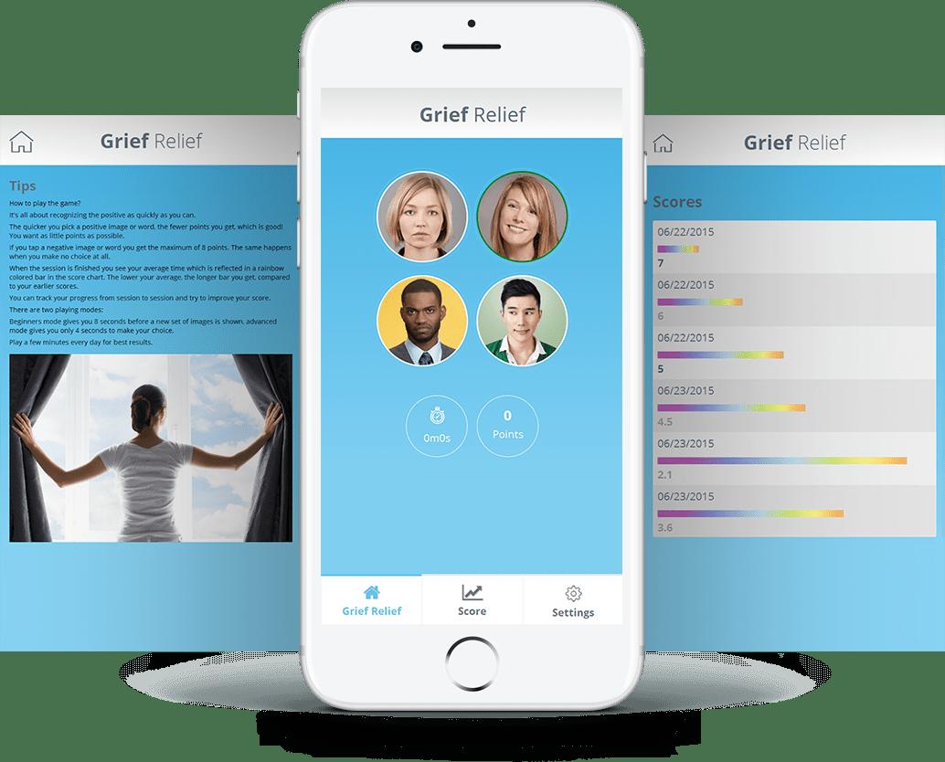 grief-app-screen