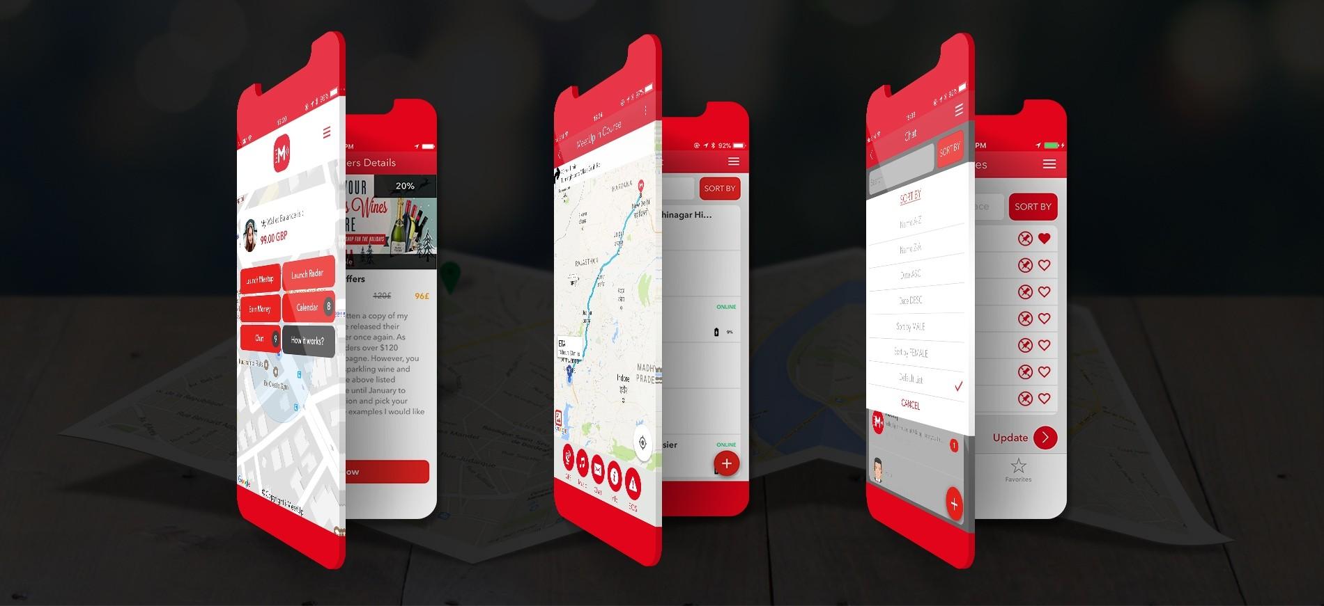 i-meetup-screens-2