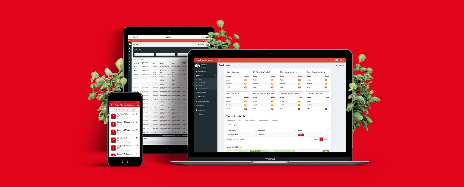 i-meetup-screens-4