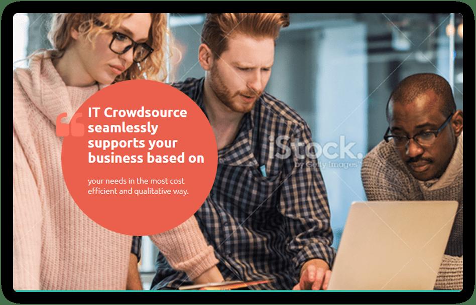 it_crowdsource-screen