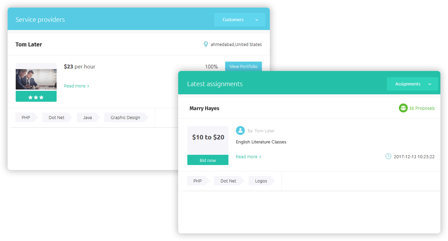 it_crowdsource-screen3