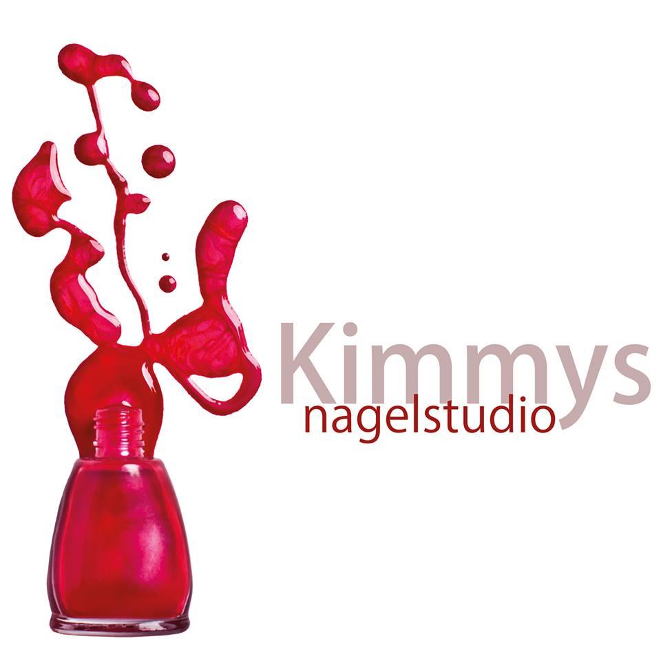 kimmy-nguyen
