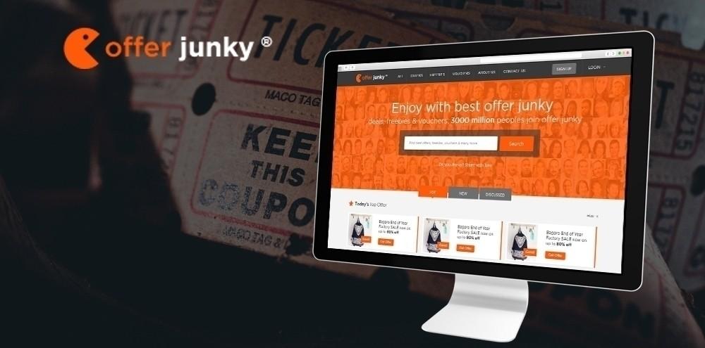 offer-junky