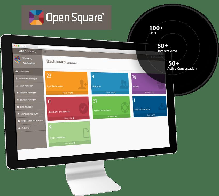 opensquare-banner