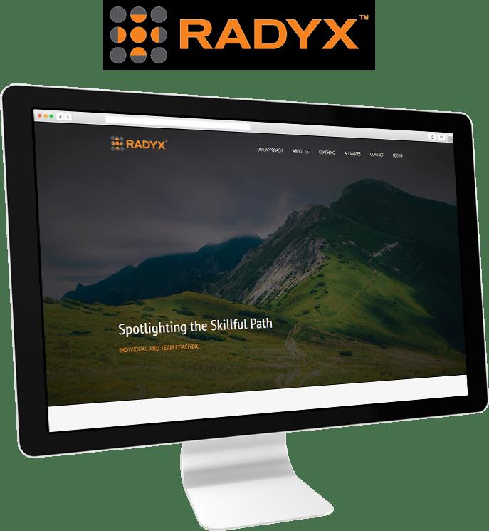 radyx-banner