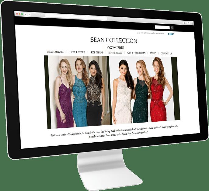sean_collection-banner