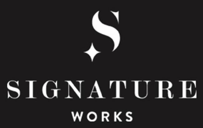 SignatureWorks